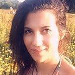 Sara Spiritual Guidance Testimonial