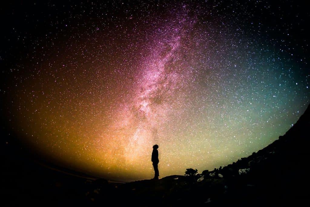 Awakening Your Spiritual Superpower